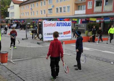 Buntes-Traunreut013