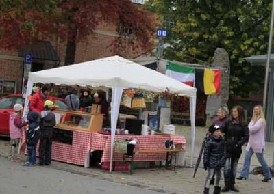 Buntes-Traunreut032