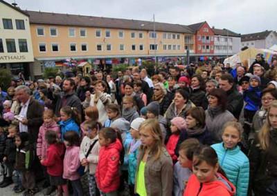 Buntes-Traunreut051