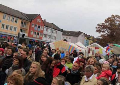 Buntes-Traunreut058