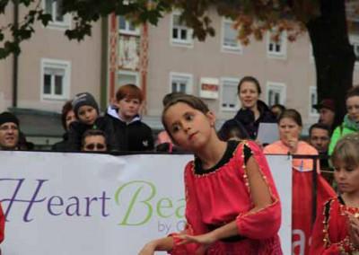 Buntes-Traunreut092