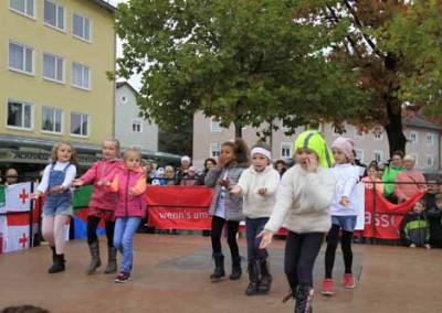 Buntes-Traunreut101