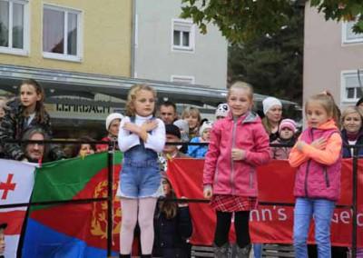 Buntes-Traunreut104