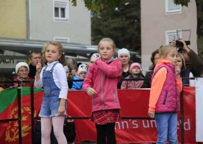 Buntes-Traunreut108