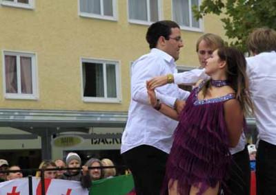 Buntes-Traunreut128