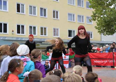 Buntes-Traunreut135
