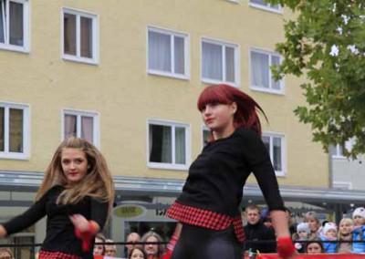 Buntes-Traunreut136