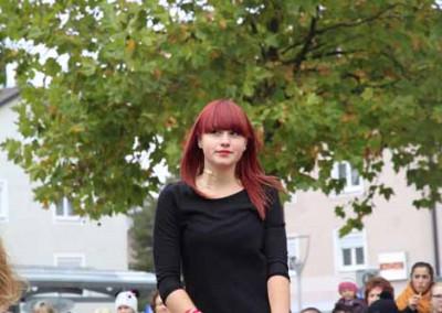 Buntes-Traunreut137