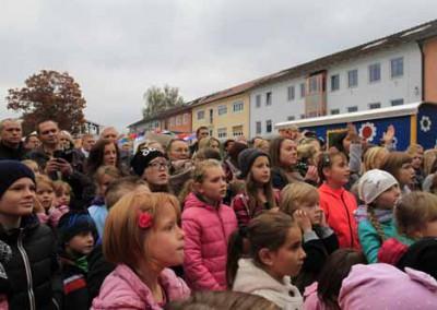 Buntes-Traunreut144