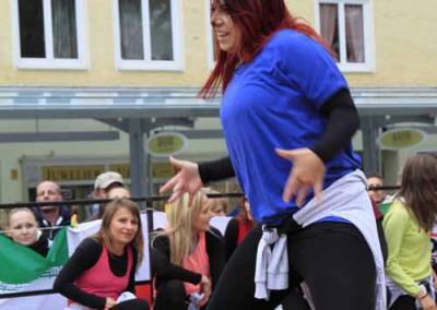 Buntes-Traunreut149