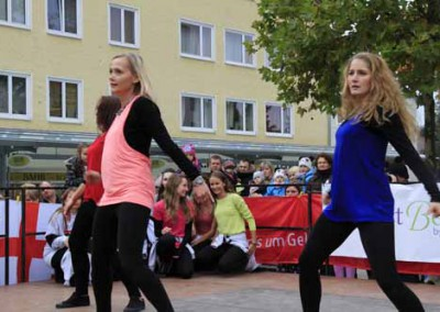 Buntes-Traunreut152