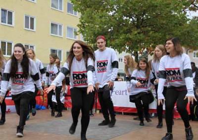 Buntes-Traunreut160
