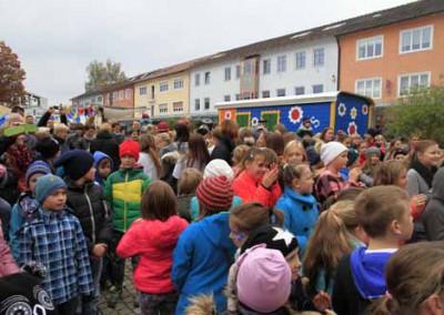 Buntes-Traunreut170