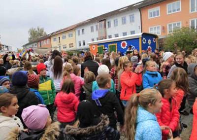 Buntes-Traunreut172