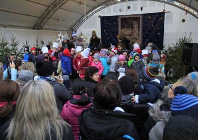 Weihnachtsmarkt_Pic03