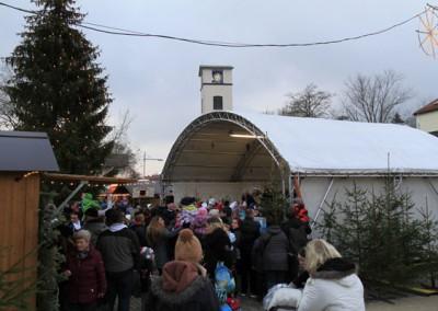 Weihnachtsmarkt_Pic07