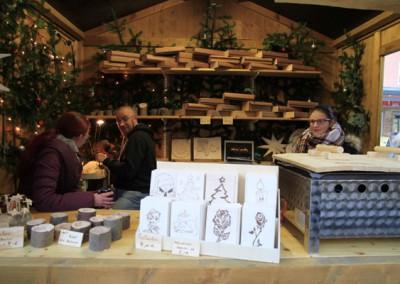 Weihnachtsmarkt_Pic09