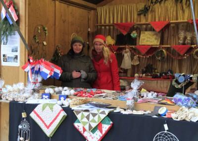 Weihnachtsmarkt_Pic11