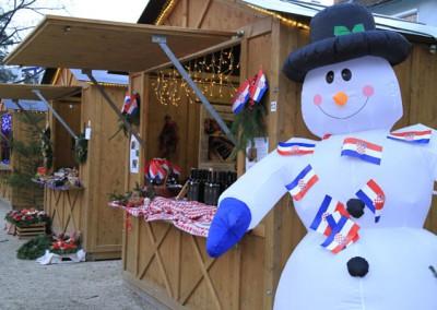 Weihnachtsmarkt_Pic12