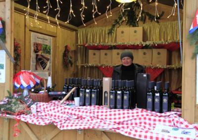 Weihnachtsmarkt_Pic13