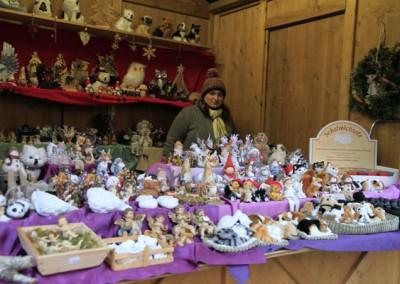 Weihnachtsmarkt_Pic14