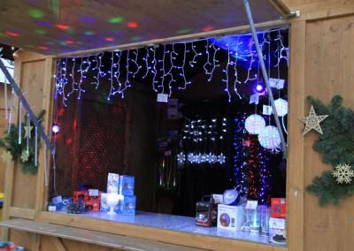 Weihnachtsmarkt_Pic15