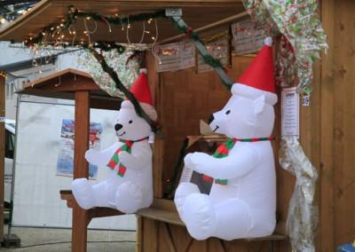 Weihnachtsmarkt_Pic16