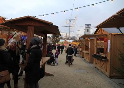 Weihnachtsmarkt_Pic23