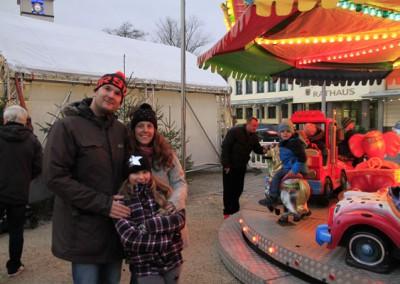 Weihnachtsmarkt_Pic27