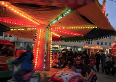 Weihnachtsmarkt_Pic28