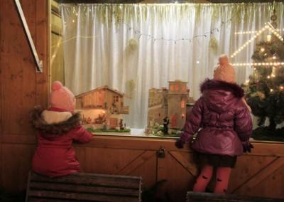 Weihnachtsmarkt_Pic31