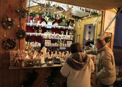Weihnachtsmarkt_Pic33