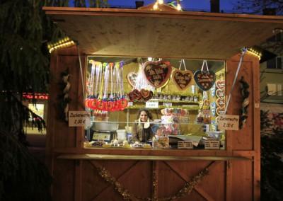 Weihnachtsmarkt_Pic35