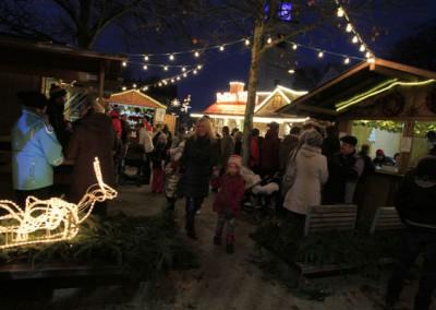 Weihnachtsmarkt_Pic36