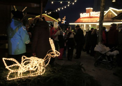 Weihnachtsmarkt_Pic37