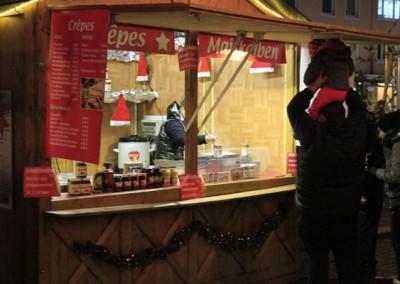 Weihnachtsmarkt_Pic38