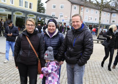 Faschingszug Traunreut_Pic002