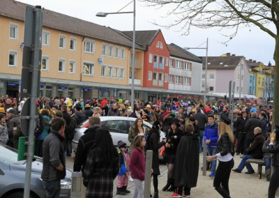 Faschingszug Traunreut_Pic019