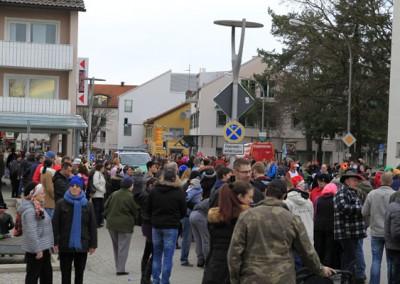 Faschingszug Traunreut_Pic021