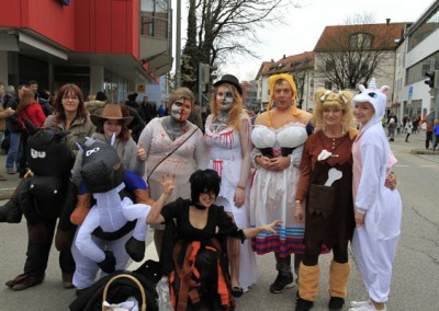 Faschingszug Traunreut_Pic029