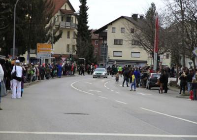 Faschingszug Traunreut_Pic034