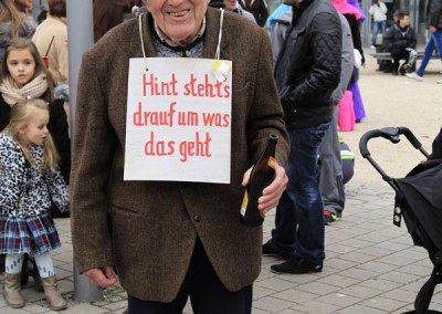 Faschingszug Traunreut_Pic050