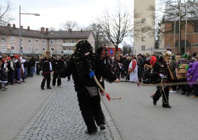 Faschingszug Traunreut_Pic054