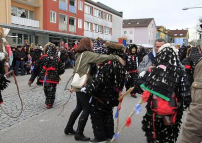 Faschingszug Traunreut_Pic058