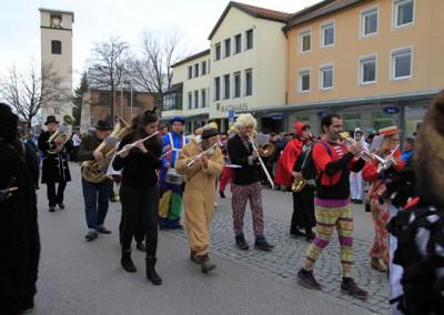 Faschingszug Traunreut_Pic059