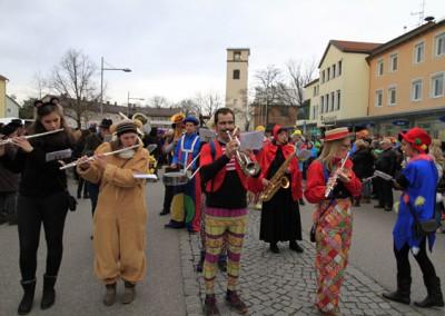 Faschingszug Traunreut_Pic065