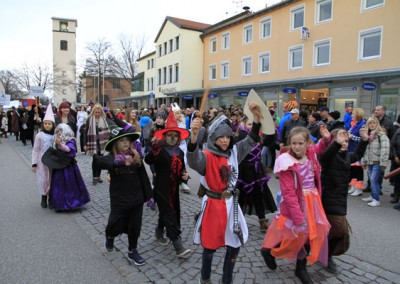 Faschingszug Traunreut_Pic071