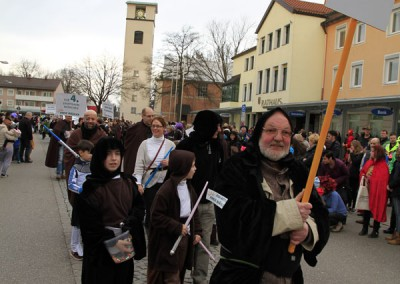 Faschingszug Traunreut_Pic074