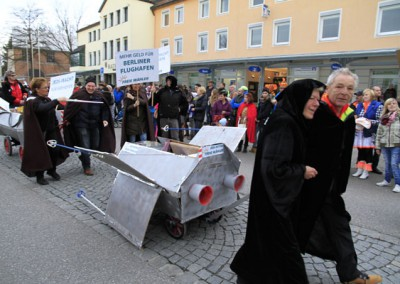 Faschingszug Traunreut_Pic076
