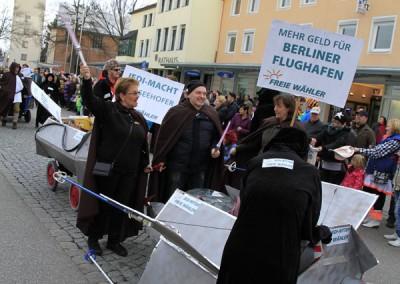 Faschingszug Traunreut_Pic077